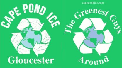 Greenest Guys Tees-0